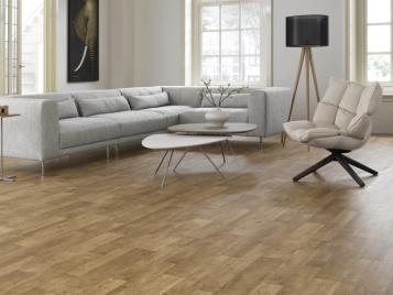 Viva Living Room 6305 357 x 268