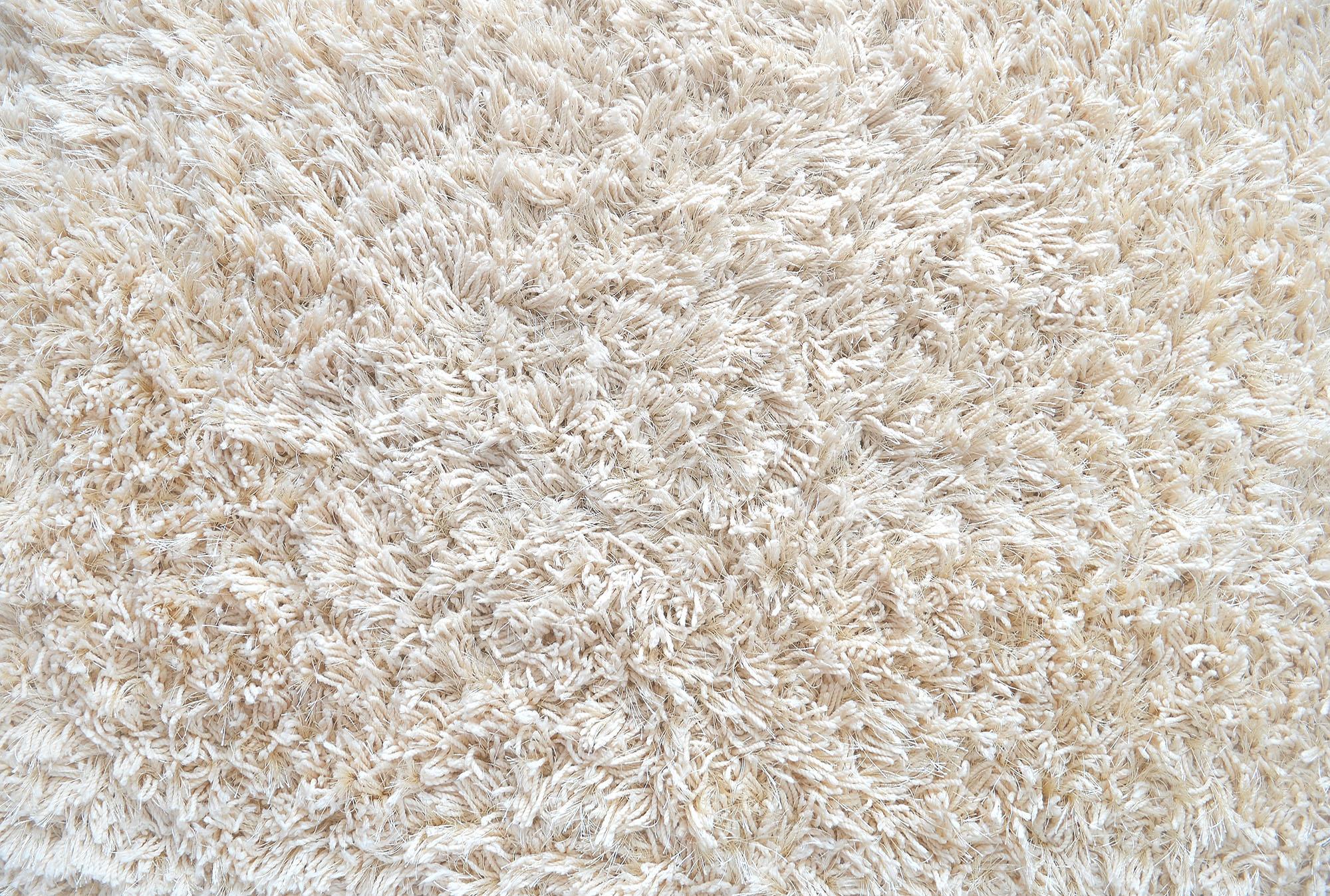 Carpets Victoria Carpets