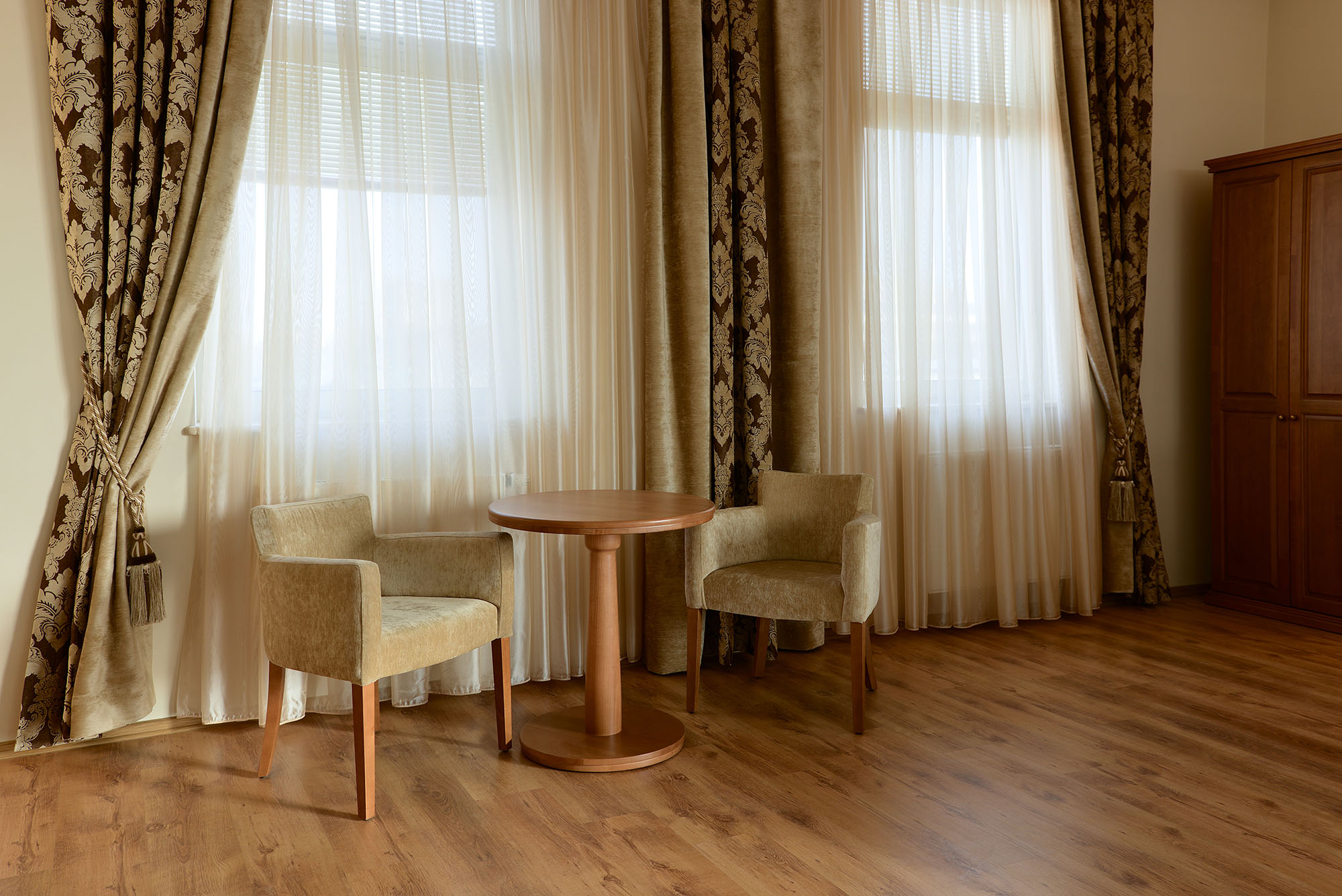 carpets05