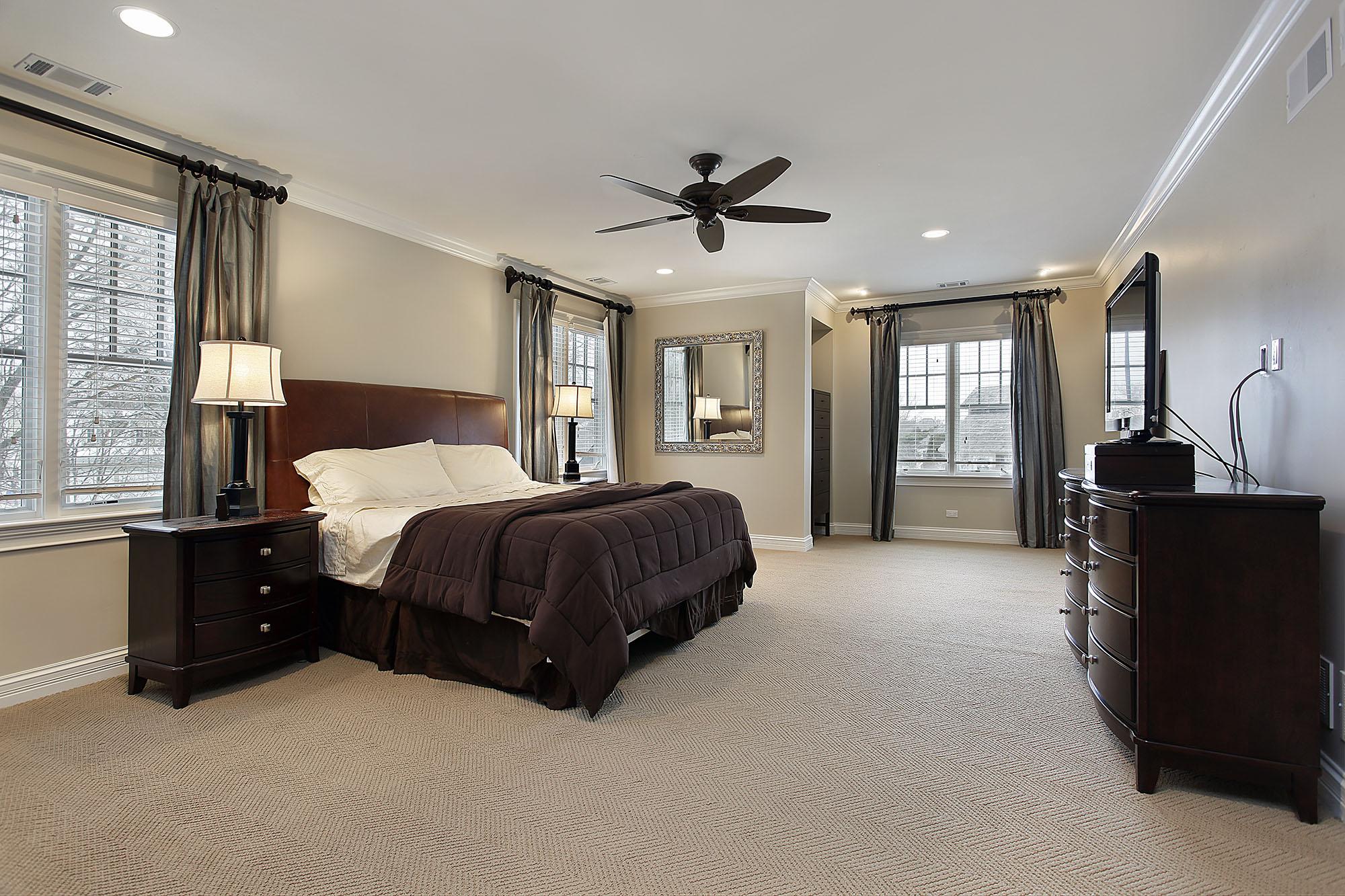carpets11